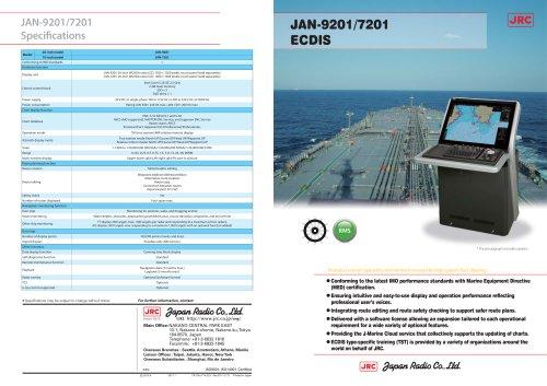 JAN-9201/7201