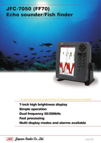 JFC-7050