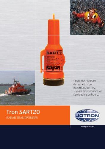 Tron SART20