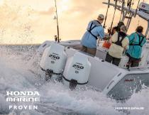 2020-Honda-Marine-Catalog