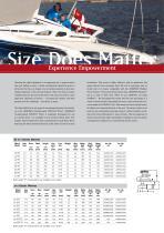 ANDERSEN_Winches_Main_Catalogue - 13