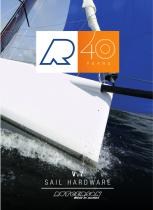 Sail Hardware