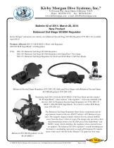 Bulletin #2 of 2014
