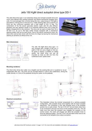 DD1-brochure