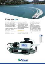 Progress Lux