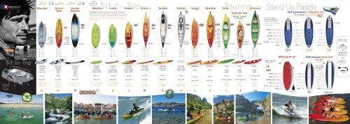 Catalogue-2016-RTM