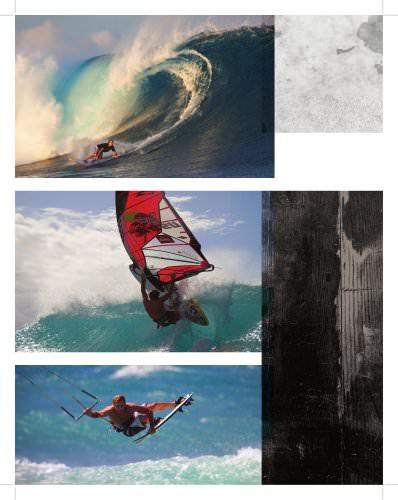 2011 NaishKites_Catalog_ENG