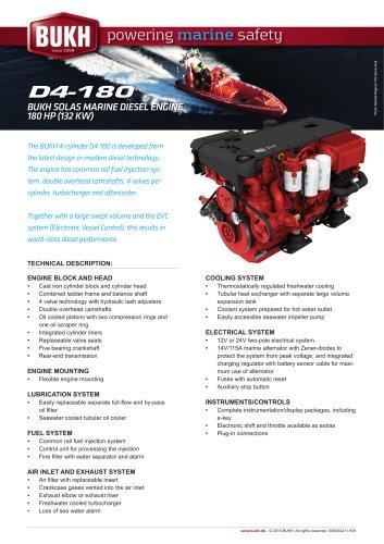 D4 / 180
