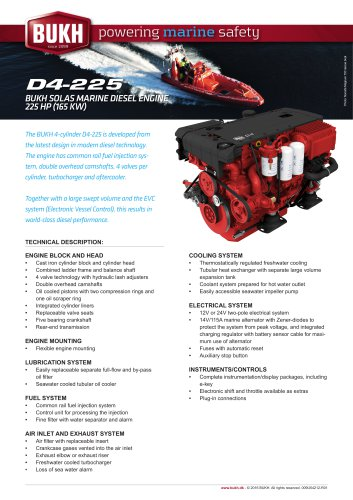 D4 / 225