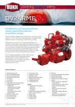 DV 24 RME