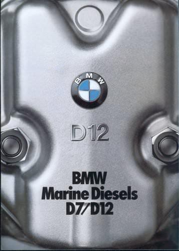 D35/D50 brochure