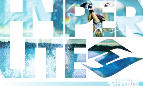 2012_Hyperlite_Wakeboards