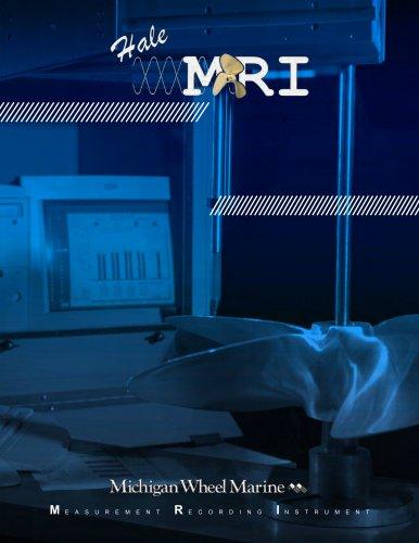 Hale MRI