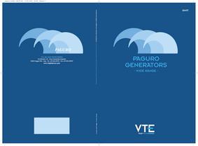 1paguro_generators_range