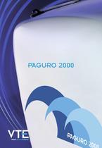 paguro_2000