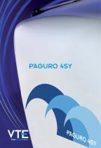 PAGURO 4SY