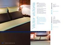 catalogue_2011 - 10