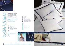 catalogue_2011 - 11
