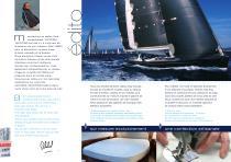 catalogue_2011 - 2