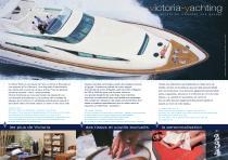 catalogue_2011 - 3