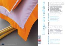 catalogue_2011 - 4