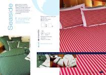 catalogue_2011 - 7