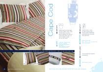 catalogue_2011 - 8