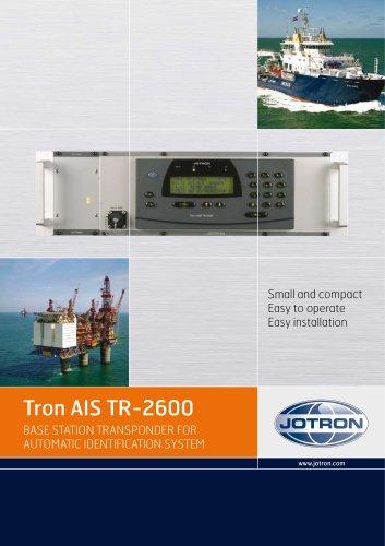 tron_ais_tr_2600_base_station_140062.pdf