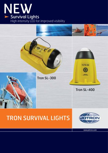 tron_survival_lights_715070.pdf