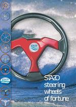 Steering Wheel catalogue