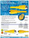 Marine LED Cable Sets