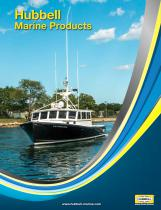 Marine Products