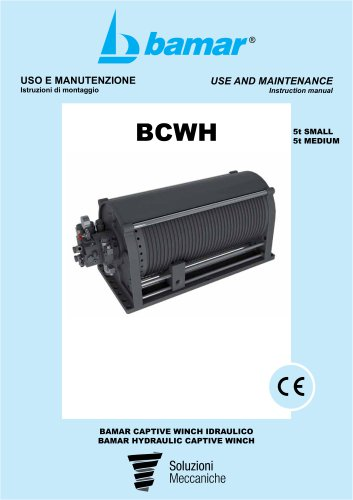 BCWH