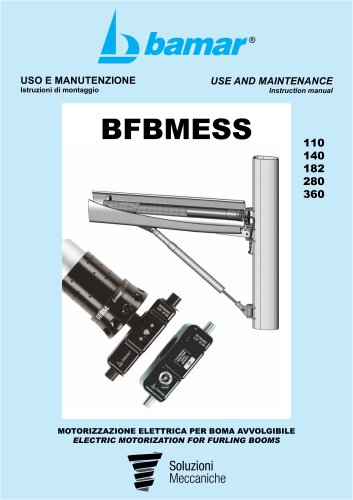 BFBMESS