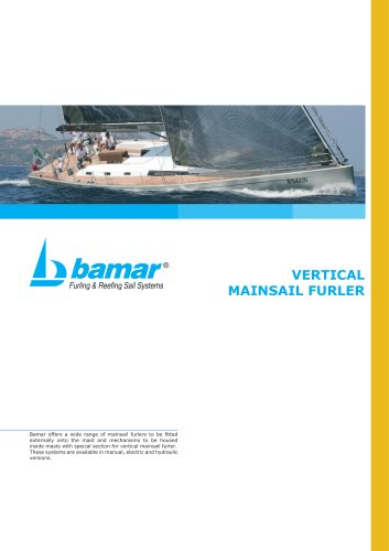 Vertical_Mainsail_Furler