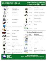FlexMoldingProcessAncillaries-SealsBrochure-ML1478 - 1