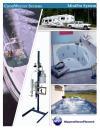 MiniPro Chop/Wetout System