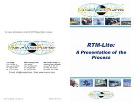 RTM Lite-A Presentation of the Process-ML1487 - 1