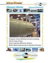 Ultra-Winder Brochure-ML1400 - 1