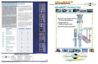 UltraMAX 11x17 Brochure-ML1432 - 1