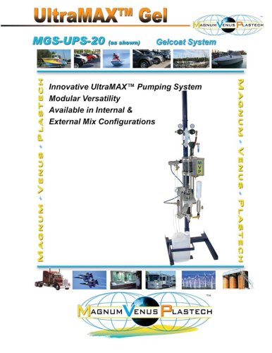 UltraMAX Gel Brochure-Int-ML1429