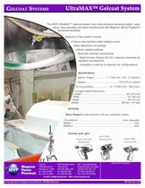 UltraMAX Gel Brochure-ML1428 - 2