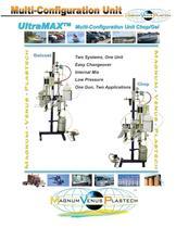 UltraMAX Multi-Configuration Unit Brochure-ML-1483 - 1