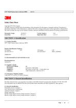 3M™ Multi Purpose Spray Lubricant, 08898