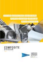 COMPOSITE catalog
