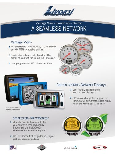 seamless_network_lores_a