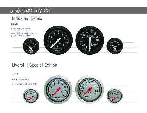 vol_17_gauge_styles
