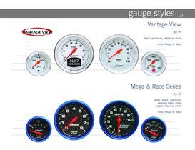 vol_17_gauge_styles - 2