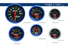 vol_17_mega_race_series - 3