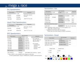 vol_17_mega_race_series - 4
